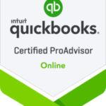 online quickbooks support