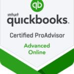 advanced online quickbooks support