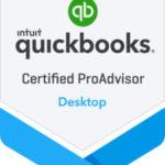 desktop quickbooks support