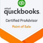 point of sale quickbooks support