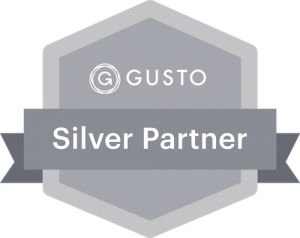 Gusto-Silver-Partner-Badge