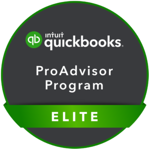 certified quickbooks support