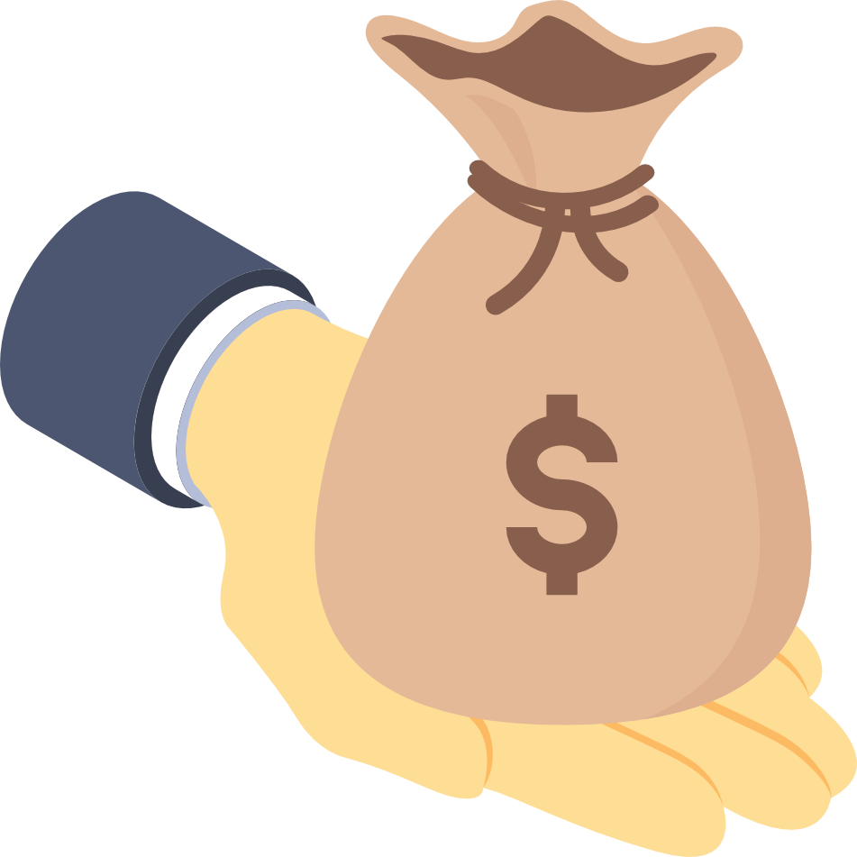 sales tax rebate for children