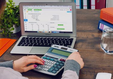 bookkeeping-low-res