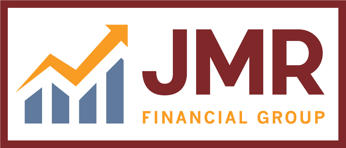 JMR Financial Group | One Firm, One Focus — To Increase Your Net Worth | Superior, WI, Duluth, MN